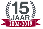 Tools-n-more 10 jaar